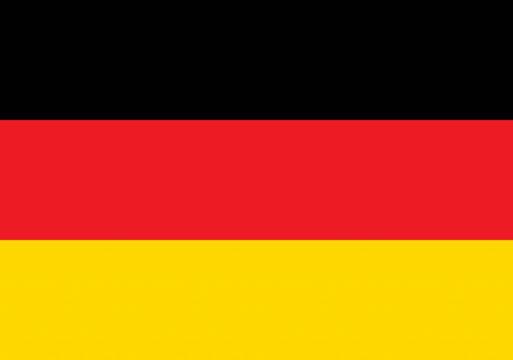 Γερμανικά